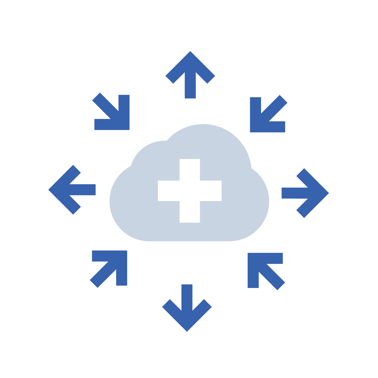 cloud-accessibility